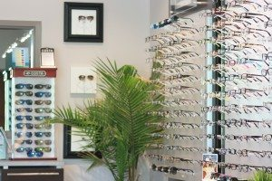 Eyewear Products, Mooresville, NC