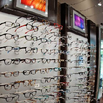 Eyewear Products, Mooresville, North Carolina