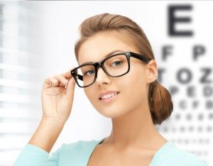 Vision Center, Mooresville, NC