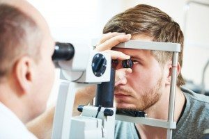 LASIK Post-Op Care in Statesville, North Carolina