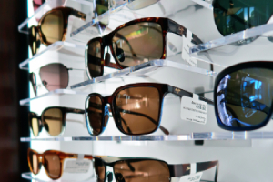 Eyewear Products